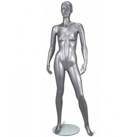display-mannequin-stylised-female