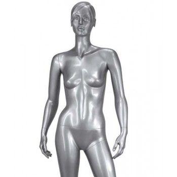 Stylisé mannequin femme y627