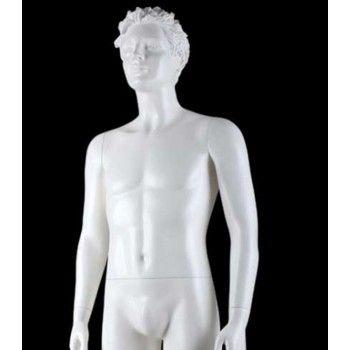 Teenager mannequins 16 years y7416-1