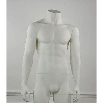 Mannequin man headless dis876