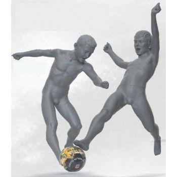 Manichni sport bambino ws80