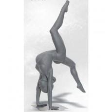 Sport kid mannequins ws83