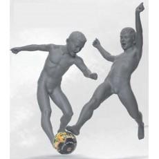 Manichni sport bambino ws82