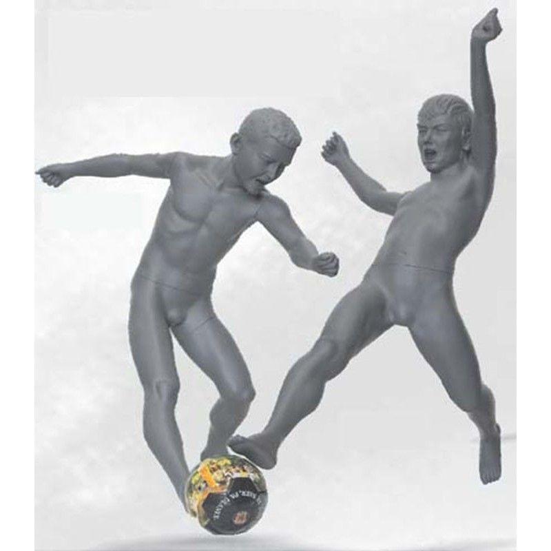 Sport kid mannequins ws82