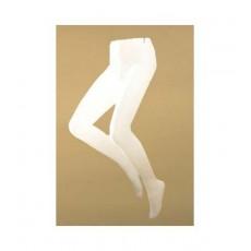 Jambes mannequin femme d20