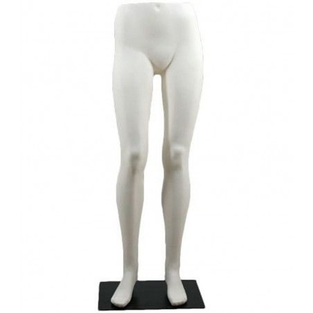 jambes-mannequins-femme