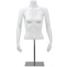 Mannequin buste femme buste y320
