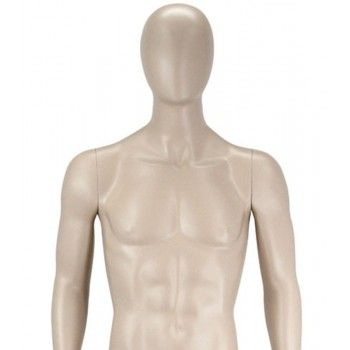 HOMME MANNEQUIN ABSTRAIT Y650/3