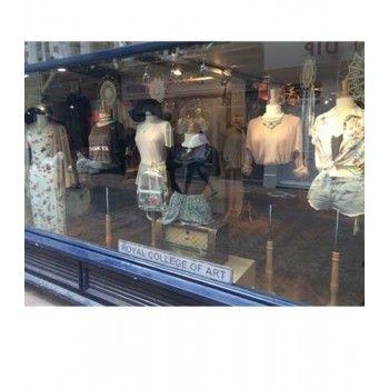 Damen schneiderbüsten schaufensterpuppe cy201-1
