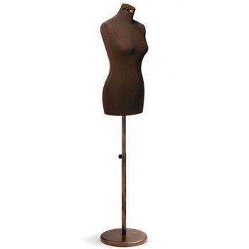Manichini donna busto satoriale bu9580500