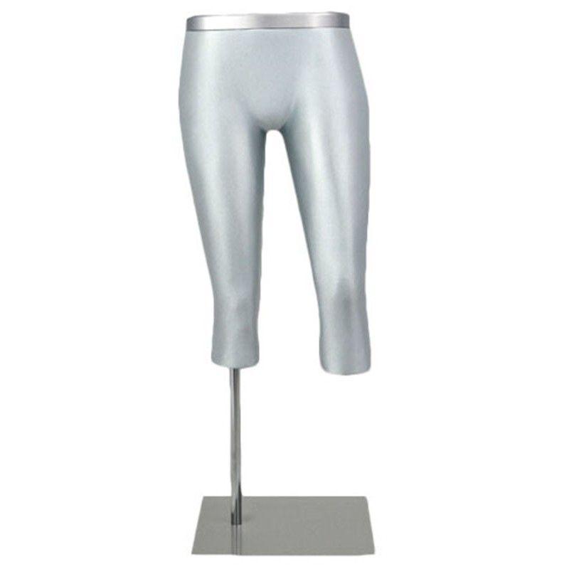 Woman leg mannequin 3/4