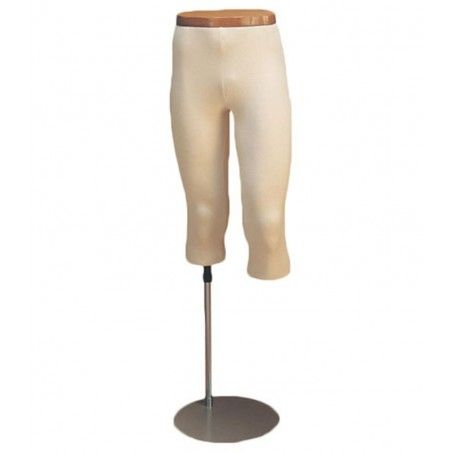 men-legs-display-mannequins