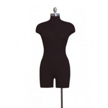 Tailored bust form women bv267