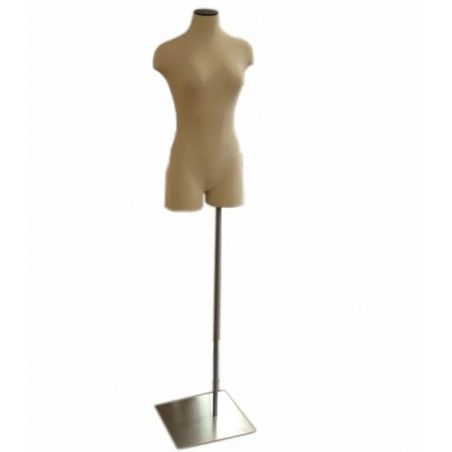 mannequin-couture-femme