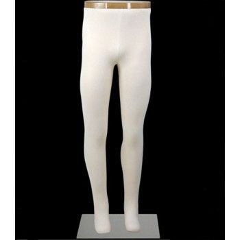 Schaufensterfigur herrenbeine legs male dp726