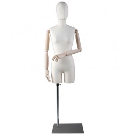mannequin-couture-femme