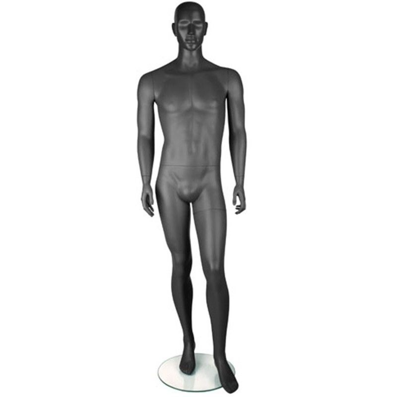 Display mannequin y654/4