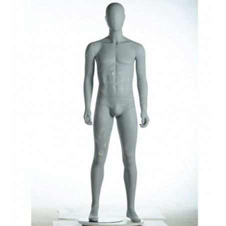 maniquies-sin-rasgos-hombre