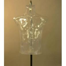 Transparent buten 2005 uct
