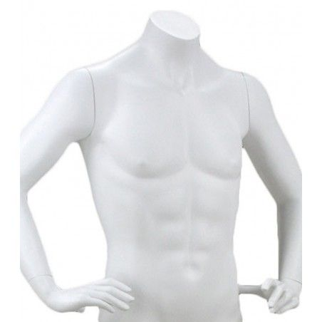 buste-mannequin-homme