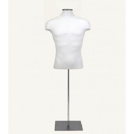 mannequin-couture-homme
