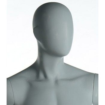 Male mannequin ma53
