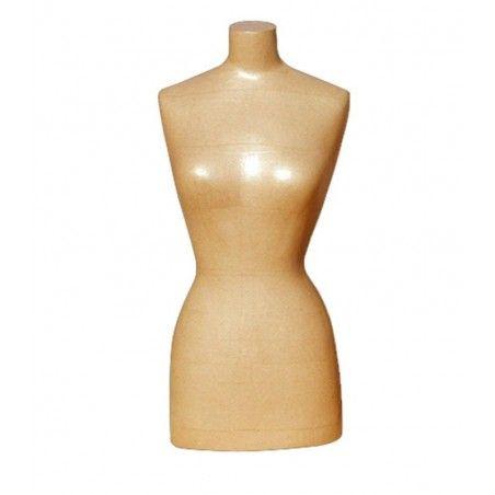 mini-tailored-bustforms