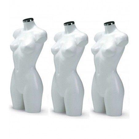 bustes