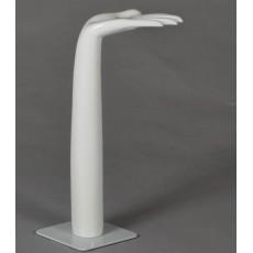 Display stand hands : Display stand jewelry sah/ks2