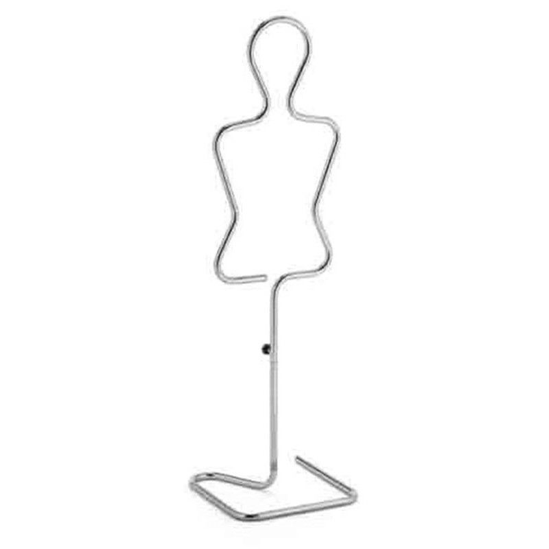 Display stand 9030 kid2
