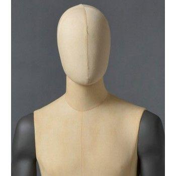 Man mannequin cltu20