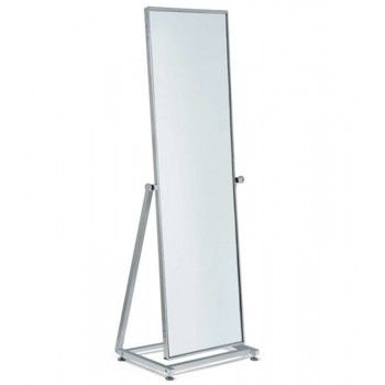 Miroir fid st29200