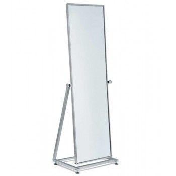 Staender - Specchio fid st29200