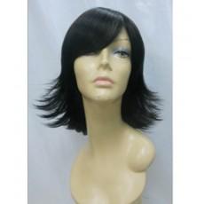 Peluca señora : maniquí peluca e16b-21852