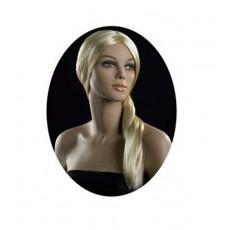 Parrucche donna ma-pf-10/613