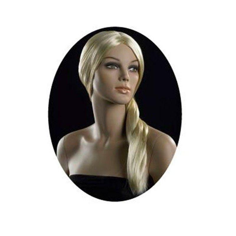 Wig woman ma-pf-10/613