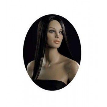 Wig woman ma-pf-10/2