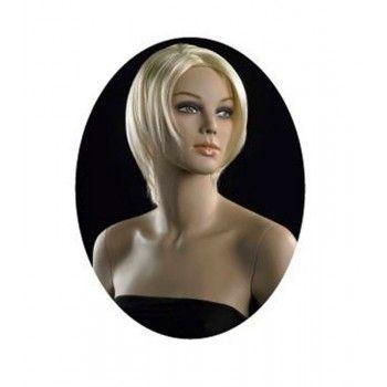Wig woman ma-pf-12/613