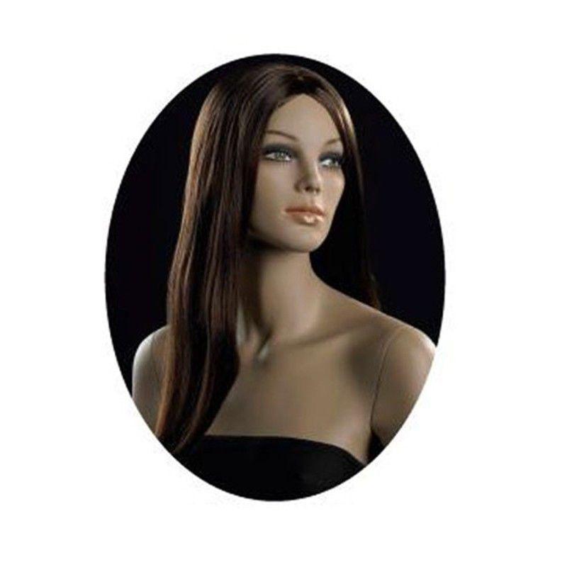 Wig woman ma-pf-10/6/30t