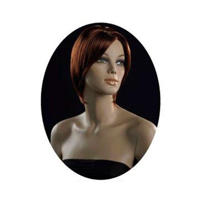 Wig woman ma-pf-12/130