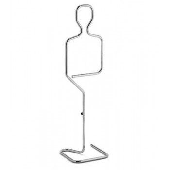 DISPLAY STAND 9010 MAN