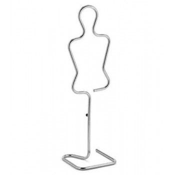 DISPLAY STAND 9020 WOMAN
