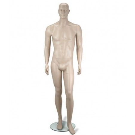 mannequin-homme-stylise