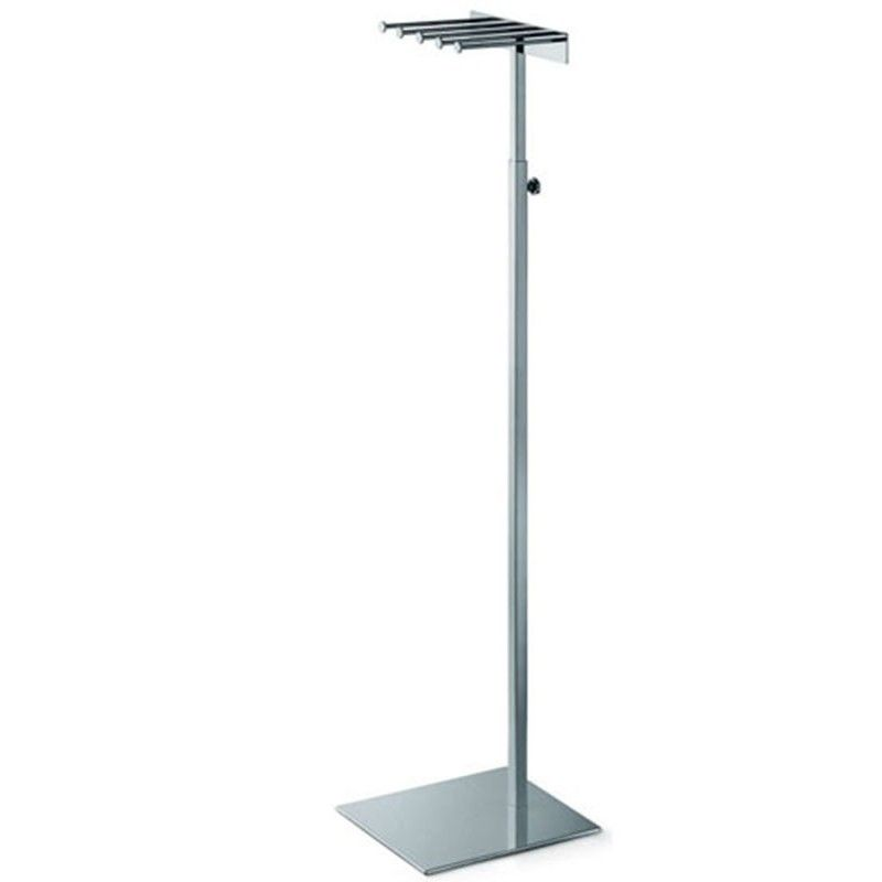BELT DISPLAY STAND ST12050