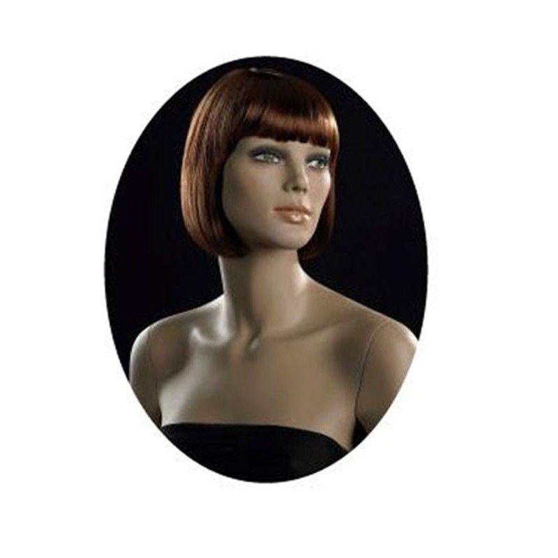 Wig woman ma-pf-13/4