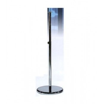 Stand bases mannequins - Stand base bu9651320