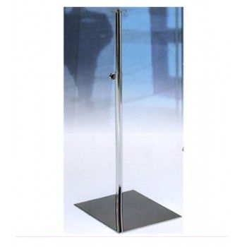 Stand bases mannequins - Stand base 965000b
