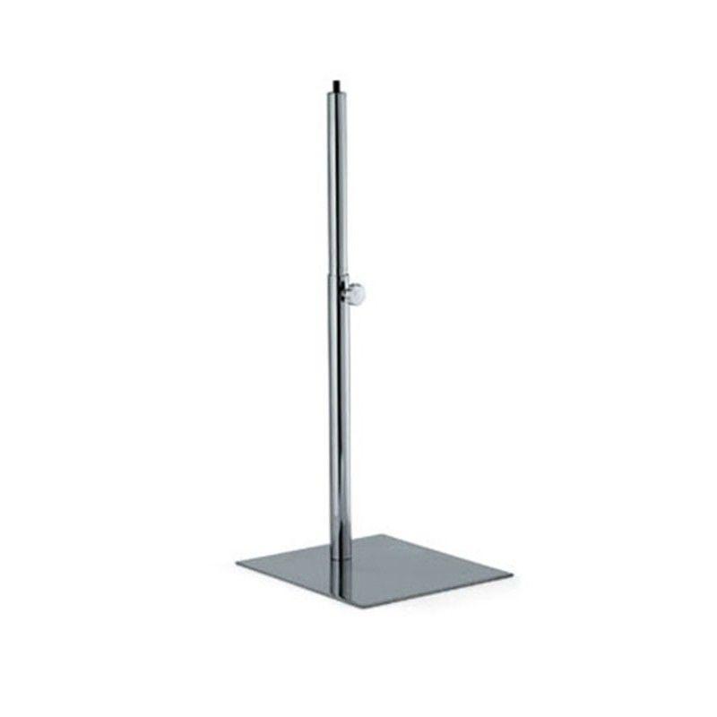 Standplatten bu96010e