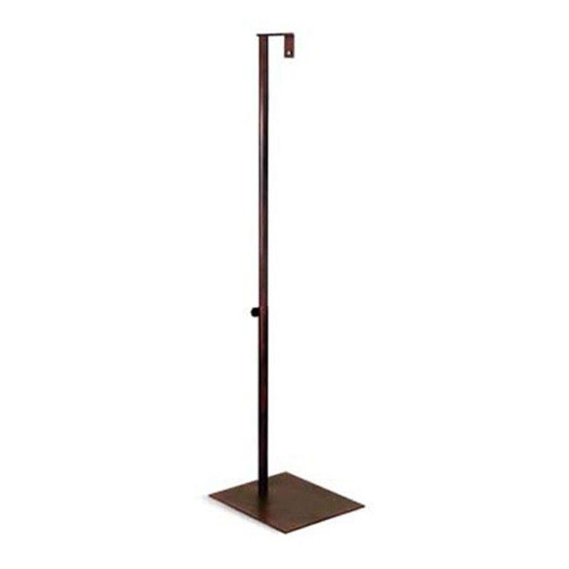Stand base bu96609