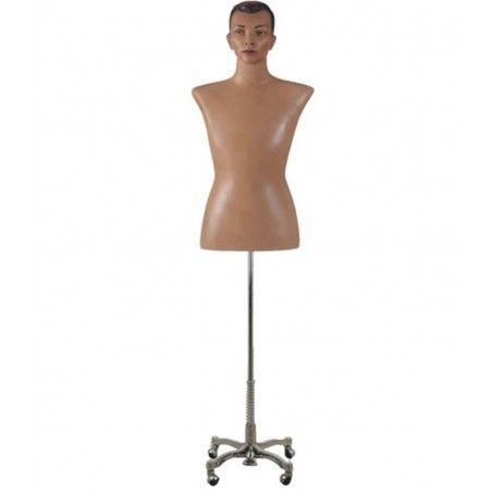 mannequins-vitrine-retro